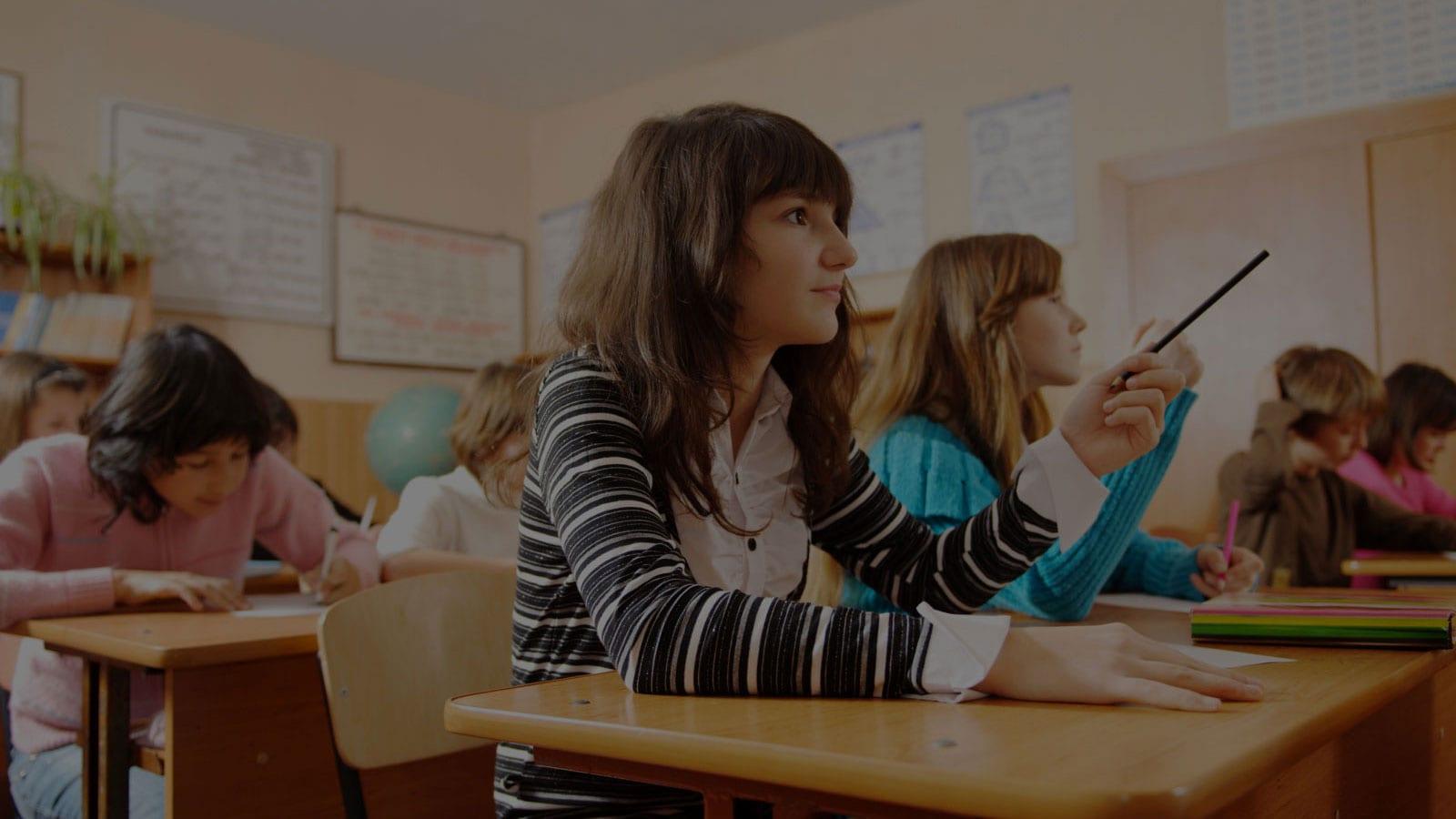 online education courses