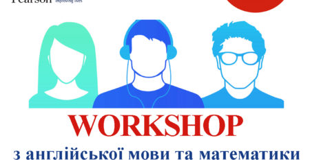 A6_ Workshops for FB