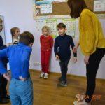 """Международный Центр Профессионального Образования """"Step Up"""""""